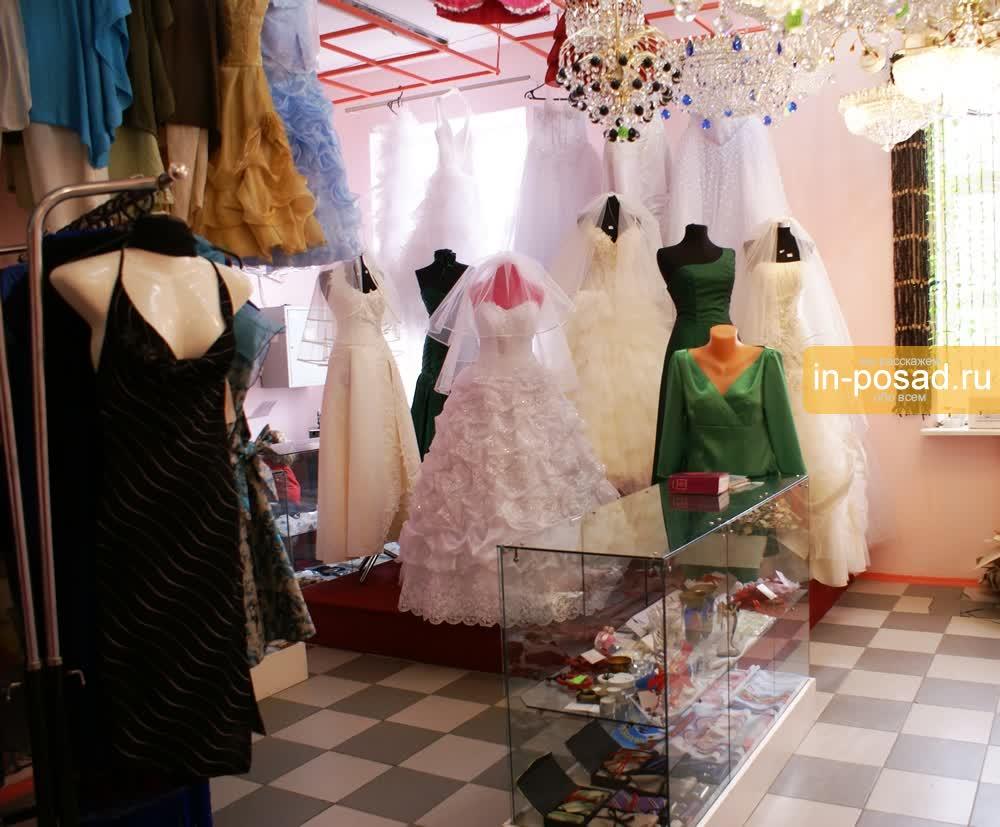 народы мира казахстан национальная одежда