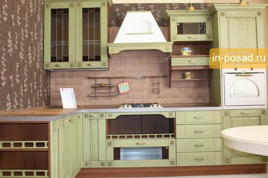 Кухни стемм пермь официальный сайт