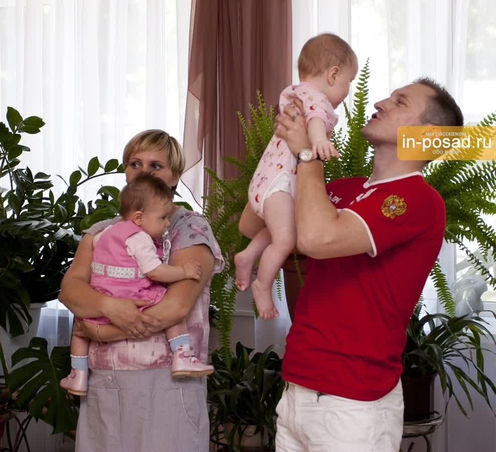сауны семей фото