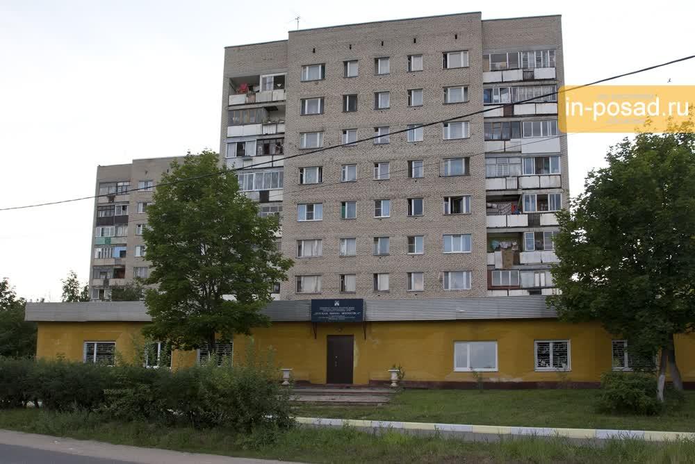 Время первых - Кинотеатр Волга Кимры