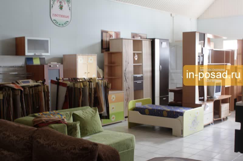 Заказать мебель из белоруссии краснодар