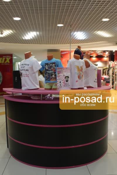 Фото печать на кружках, футболках, тарелках, оперативно и качественно!