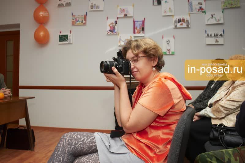 Предложения от банка Совкомбанк