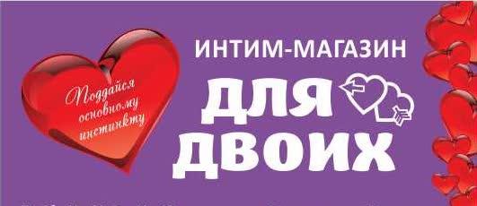 Александр Пушкин - Спектакли - Афиша