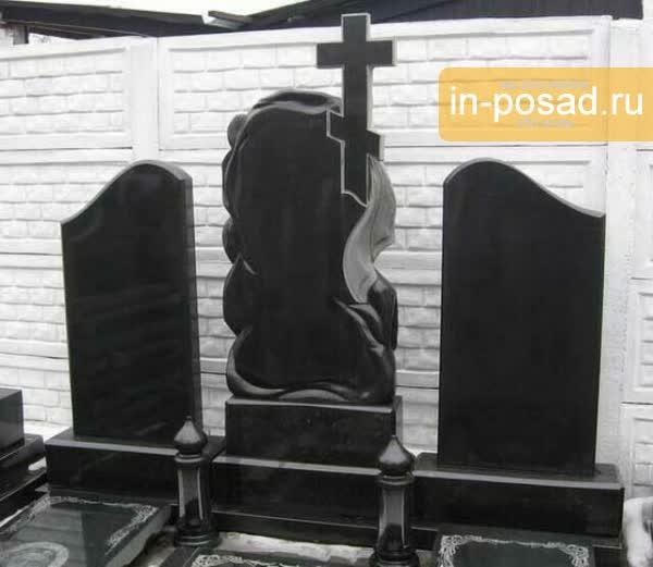 Гранитная мастерская москва с жд вокзала памятники нижнего новгорода видео