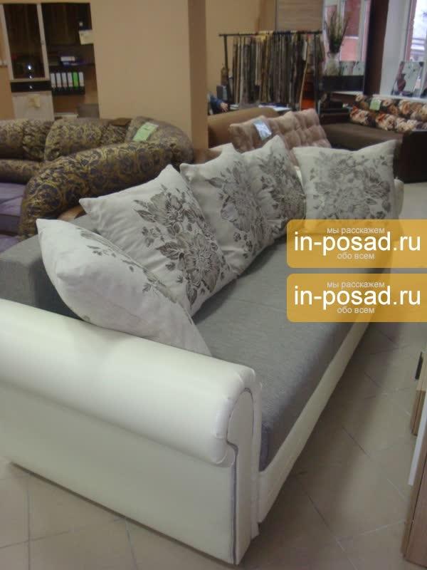 Мебельные магазины в нерчинске