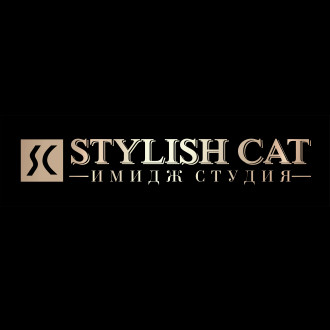 STYLISH CAT-Имидж-лаборатория